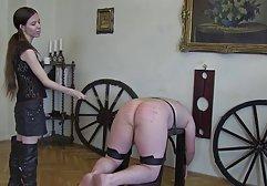 Mysterr تلگرام فیلم سکسی - تماشای خانه تمیز مادر